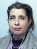 http---www.chienstibetains.com-img-delegues-bardon.jpg