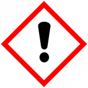 pictogram_ghs_exclam.png